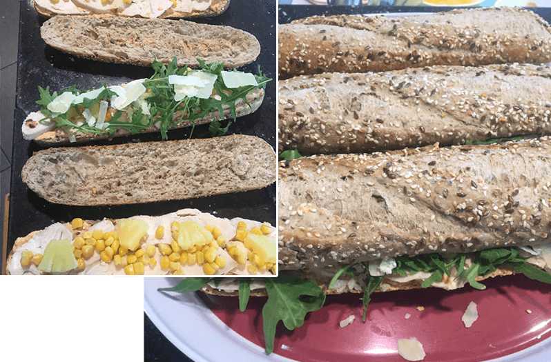sandwicherie-lunch-lecapvert-sandwicherie-wallonie-jambes